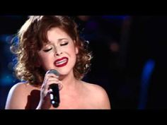 Renee Olstead - Through The Fire - David Foster - HQ  ( Believe it or not ... SHE was the Daughter who played on the TV Show.. Still Standing ) - She is  AMAZING ! - originally pinned by Louise Szczepanik