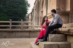 Mio Amore. RahuPoonamDelhi. Premium #WeddingPhotography across India. 91-9836485364. #amazing #beautiful #prewedding #photography #cinematicwedding #indianwedding #weddinginspiration #colors #vintage #inspiration #gurgaon #delhi #axisimages #seasonoflove