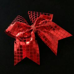 Image result for red cheer bows Sparkly Cheer Bows, Gift Wrapping, Red, Image, Gifts, Cheer Bows, Gift Wrapping Paper, Presents, Wrapping Gifts