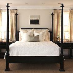 88 best bedroom ideas images dream bedroom bedrooms guest bedrooms rh pinterest com