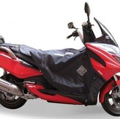 Motokoc R087  Kymco G-Dink 400 Baby Strollers, Vehicles, Baby Prams, Prams, Car, Strollers, Vehicle, Tools