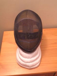 @fencinguniverse : Blade 350 NW Fencing Mask  $24.99 End Date: Friday Oct-23-2015 4:47:29 PDT Buy It Now for  http://aafa.me/1KzyT2K http://aafa.me/1L5wJOO