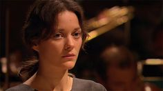 Medici.tv: New in the Catalogue Arthur Honegger: Joan of Arc at the Stake – With Marion Cotillard and Xavier Gallais