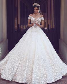 #bride #wedding #dress