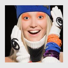 www.dosmanova.ru | Авторские курсы профессионального макияжа