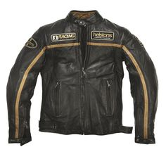 d05f83d6c 19 Best Motorcycle Jackets images in 2017 | Motorcycle jackets ...