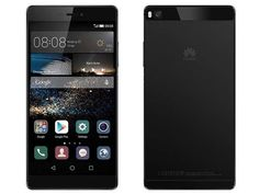 Huawei P8 Android Phone