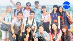 Vive la UC3M: Servicios de la Universidad