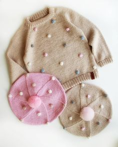 Best 11 How to make a Knitted Kimono Baby Jacket – Free knitting Pattern & tutorial – Sa… – #Baby #Free #Jacket #Kimono #knitted #knitting