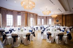 Wedding and Special Events  The Grand