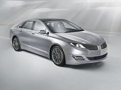 http://newcar-review.com/reinvention-entire-brand-2015-lincoln-mkz/2015-lincoln-mkz-features/