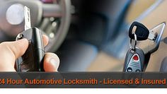 24 hour locksmith services in las vegas,top locksmith in las vegas for car,home