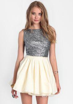 Coming Soon Best Party Dressesholiday Dressescute Dressesnye