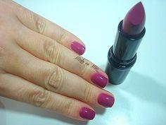 Violeta Icônico - Eudora | Moda na Mão