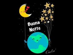 Good Night Greetings, Son Luna, Make It Yourself, Video, Color Grading, Youtube, Anna, Musica, Night