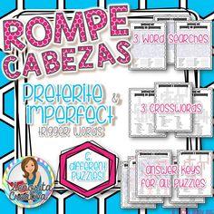spanish imperfect worksheet pdf preterite vs imperfect worksheet www irade cospanish pdf. Black Bedroom Furniture Sets. Home Design Ideas