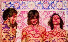 Interview: Sultan Bathery - http://joonbug.com/national/frequency/Album-Review-Interview-Sultan-Bathery/uxVAlkSFqaP #music #joonbug #interview #sultanbathery #indie #psychedelic