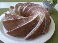 Pancakes, French Toast, Bread, Baking, Breakfast, Food, Morning Coffee, Brot, Bakken