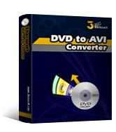 3herosoft DVD to AVI Converter Discount Coupon - 3herosoft Software Studio Coupon Code - Here you will find the largest 3herosoft Software Studio discount vouchers. Here are the discounts  http://freesoftwarediscounts.com/shop/3herosoft-dvd-to-avi-converter-discount/