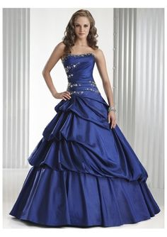 Resultados de la Búsqueda de imágenes de Google de http://www.vestidosde-noche.com/images/Prom-Dresses/7.jpg