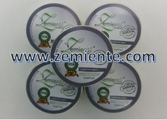 Zemiente Healthy Lifestyle, Decorative Plates, Diet, Healthy Living, Banting, Diets, Per Diem, Food