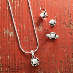 These little darlings are perfect for gifting! | #Silpada #WomensFashion #jewelry