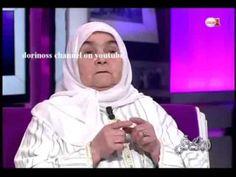 قصة الناس بنات اليوم سمعوا مغربية حرة تتكلم