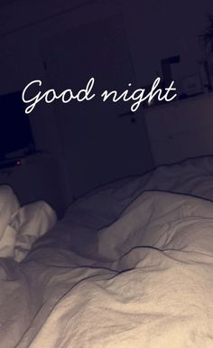 Fashion and Lifestyle Ideas De Instagram Story, Creative Instagram Stories, Snapchat Picture, Instagram And Snapchat, Snapchat Search, Applis Photo, Fake Photo, Good Night Story, Snapchat Streak