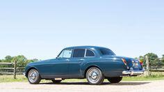 Jolie Jones Keith Richards | Keith Richards e o Bentley Continental que mudou a história dos ...