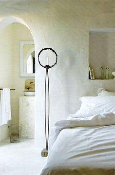 1058 best guest bedroom inspiration ideas images couple room rh pinterest com