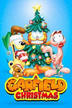 cartoon christmas elfs - Google Search | Christmas | Pinterest ...