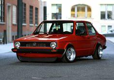 Scirocco Volkswagen, Volkswagen Golf Mk1, Wolkswagen Golf, Jetta Vr6, Ww Jetta, Power Bike, Vw Cars, Audi, Retro Cars