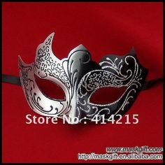 Unique-Wholesale-Popular-font-b-Design-b-font-font-b-Venetian-b-font-Masquerade-font-b.jpg (731×731)