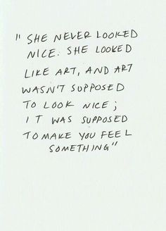 Love this .