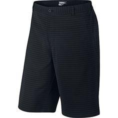 Nike Modern Tech Stripe Short 34 Black/Metallic Silver Nike http://www.amazon.com/dp/B000G3Z66O/ref=cm_sw_r_pi_dp_C6..wb0NC2QA4
