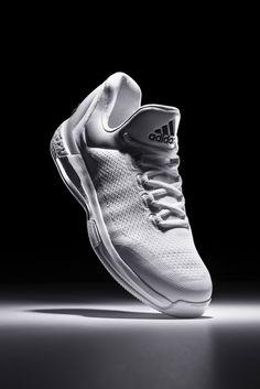 adidas-james-harden-crazylight-boost-6