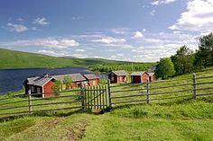 Vineyard, House Styles, Barns, Outdoor, Home Decor, Outdoors, Room Decor, Barn, Outdoor Games
