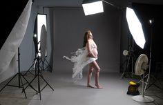 lighting for maternity photography - Szukaj w Google