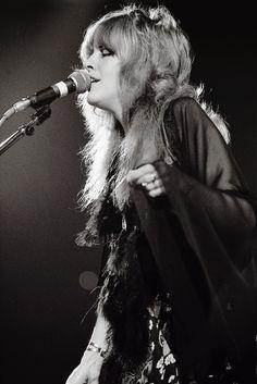 Stevie~