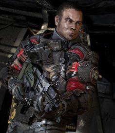 Dead Space 3 stiže u februaru http://www.personalmag.rs/opusteno/gaming/dead-space-3-stize-u-februaru/