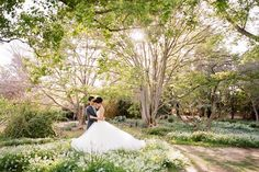 """Before my wedding,"