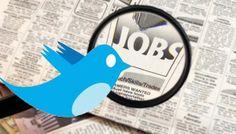 Avec la poussée du social recruitment en cette année 2013, il est grand temps de parfaire vos techniques de diffusion d'offres d'emploi sur Twitter. Chaque jour, c'est 200 millions de tweets dont une bonne partie a comme thématique l'emploi et les offres. Pour optimiser la réussite de vos tweets d'emploi et veiller à ce qu'ils ne se perdent pas dans la twittersphère, voici 7 règles simples :
