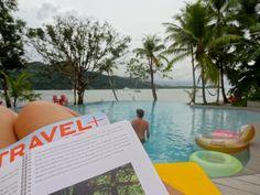 El Otro Lado Private Retreat, Panama