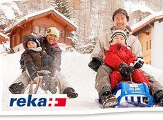 Gewinne mit Coop Familienferien im Wert von 2'000.- in einem von 13 Reka-Feriendörfern deiner Wahl!  Beantworte die Wettbewerbsfrage und sichere dir deine Chance auf Ferien.  Nimm hier gratis teil: http://www.gratis-schweiz.ch/gewinne-familienferien-in-den-reka-feriendoerfern/  Alle Wettbewerbe: http://www.gratis-schweiz.ch/