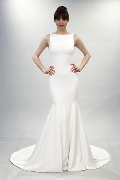 Theia DEVON – Ellie's Bridal Boutique (Alexandria, VA)