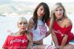 polishgirl-polishchick-atrwear-atrgirl-boholife-addidas-oroginals-one-teaspoon-bandits-mallorca-magaluf-stereo-titos-agidoona-liftmeupwardrobe-avshouseoffashion-29