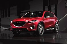 excellent mazda cx 9 wallpaper