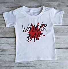 A personal favorite from my Etsy shop https://www.etsy.com/ca/listing/469186389/baby-onesie-toddler-tshirt-hipster