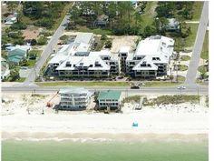 1302 Hwy 98 3n, Mexico Beach, FL, 32410: Photo 1
