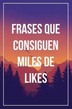 Website is no longer available Captions Para Instagram, Instagram Blog, Instagram Quotes, Likes Facebook, Caption For Yourself, Quotes En Espanol, Cool Tumblr, Cool Captions, Insta Followers